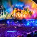 Festivalurile din vara anului 2021, marul discordiei intre politicieni. Cum au ajuns sa se contreze colegii din coalitia aflata la guvernare