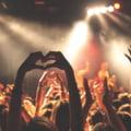 Festivalurile verii 2021. La ce concerte si evenimente muzicale poti merge in sezonul estival