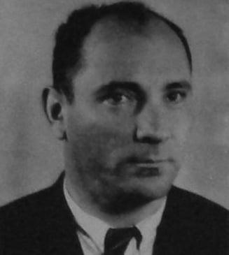 Fete ale comunismului romanesc: Teohari Georgescu