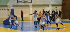 Fetele de la SCM Timisoara, in premiera in Turneul Final al Cupei Romaniei de baschet