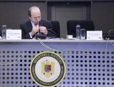 Fiare vechi sau sfertadevarurile vandute de ministrul Justitiei: Cine ce cumpara?