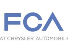 Fiat Chrysler si PSA formeaza al patrulea producator auto global, cu o capitalizare de 50 de miliarde de dolari