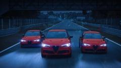 Fiat Chrysler va plati Tesla sute de milioane de euro pentru a evita amenzi