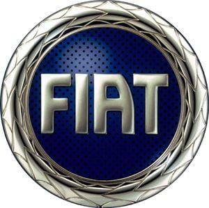 Fiat dezminte ca ar avea un plan de disponibilizari masive