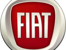 Fiat nu va fuziona cu alt producator