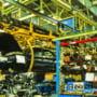 Fiat recheama in service 1,3 milioane de masini la nivel mondial. Modelele vizate si problemele grave pe care le pot intampina soferii