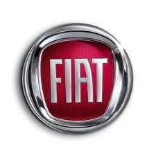 Fiat vrea peste 50% din Chrysler