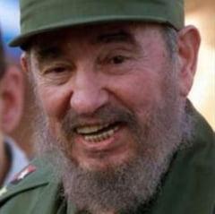 Fidel Castro Sex 19