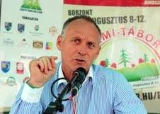 Fidesz: Obtinerea autonomiei Tinutului Secuiesc este inevitabila