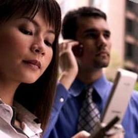 Fiecare locuitor al planetei va avea cel putin un mobil pana in 2012