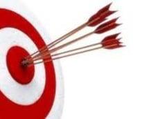 Field marketing-ul, stiinta interactiunii directe cu consumatorul