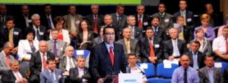 """Fierbe PSD-ul: """"Lui Ponta au inceput sa-i tremure genunchii dupa ce s-a intalnit la Guvern cu ambasadorul SUA"""". EXCLUSIV"""