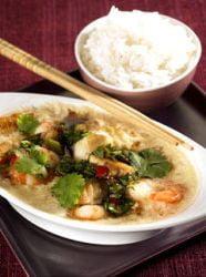 Fii sanatos cu dieta chinezeasca