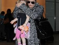 Fiica lui Elvis Presley isi vinde casa de 5 milioane de dolari (Galerie Foto)