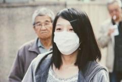 Filarmonica din Timisoara a concertat in orasul din China de unde a pornit noul coronavirus ucigas