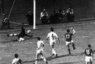 File din istoria Campionatului European de Fotbal: Moneda care a incremenit Italia (1968)