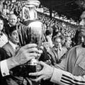 File din istoria Campionatului European de fotbal: Germania Federala deschide o noua epoca in fotbal