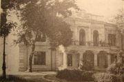File din istoria Iasiului: Junimea, pe vremea lui Creanga - De la cititori