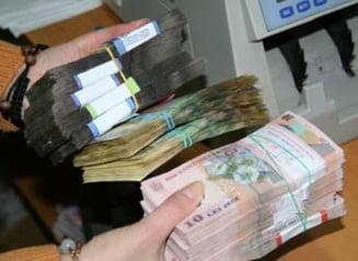 Filiala PDL sustine ca liderii locali ai PSD ar folosi bani publici pentru intelegeri electorale