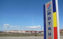 Filiala din Motru a AJOFM a fost inchisa, dupa ce ambii functionari au fost pusi su acuzare si retinuti