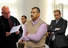 Filiera araba: Judecator oradean, cercetat pentru ca ar fi primit spaga ca sa-i achite pe fratii teroristului Omar Hayssam