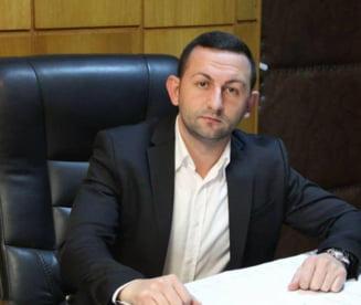 Filip: In CE Oltenia trebuie o restructurare masiva
