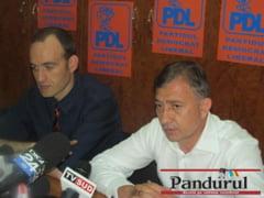Filip: S-ar putea sa fie schimbat si Dian Popescu, si Dan Valceanu