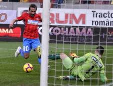 """Filipe Teixeira le-a vorbit portughezilor despre Gigi Becali si FCSB: """"E rusinos!"""""""
