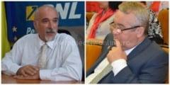 "Filipescu:""E greu de batut Esone la Oltenita"""