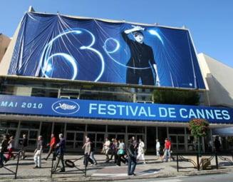Film romanesc, premiat la Festivalul de Film de la Cannes