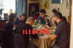 Film romanesc selectat pentru Festivalul de la Berlin