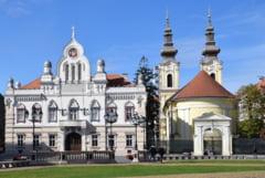 Filmarile la miniseria thriller Hackerville, produsa de Cristian Mungiu pentru HBO, au inceput la Timisoara: Acest film va pune Romania pe harta