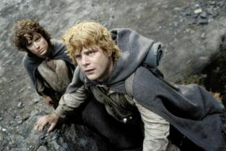 """Filmarile la serialul """"Stapanul Inelelor"""" vor putea fi reluate in Noua Zeelanda"""