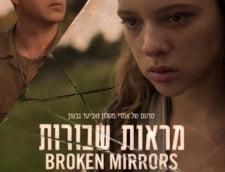 Filme cu tematici sociale si politice adresata tinerilor, la Festivalul International de film KINOdiseea