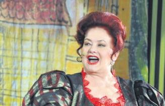 Filme legendare in care Stela Popescu a interpretat roluri magistrale, demna de-o regina a actoriei