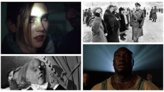 Filmele care au lasat critici fara cuvinte
