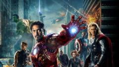 Filmele cu cele mai mari incasari in 2012 (Video)