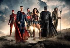 Filmele pe care n-ai cum sa le ratezi in 2017 (Trailere)