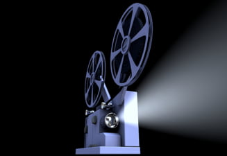 Filmele romanesti sunt laudate de The Guardian. Aparem intr-un top important