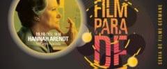 FilmparaDE: Hannah Arendt