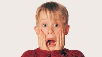 """Filmul """"Singur Acasă"""" nu va mai fi difuzat de Pro TV, pentru prima dată în ultimii 20 de ani. Postul care l-a furat pe Kevin"""