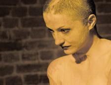"""Filmul """"Colectiv"""", propunerea Romaniei pentru o nominalizare la Oscar, a fost lansat in SUA si Marea Britanie"""