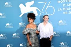 "Filmul ""Joker"" a castigat premiul Leul de Aur la Venetia"