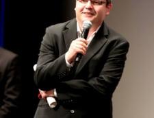 """Filmul """"La Gomera"""" al lui Corneliu Porumboiu a fost selectionat in competitia oficiala de la Cannes"""