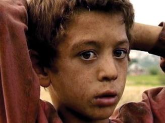 """Filmul """"Scoala noastra"""" a castigat marele premiu la AFI-Discovery Silverdocs"""
