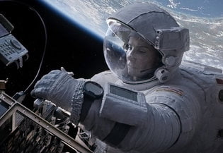 Filmul anului 2013, pas urias catre Oscaruri