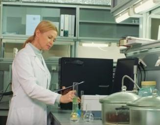 Filmul cu care Guvernul Tudose spera ca va obtine Agentia UE a Medicamentului (Video)