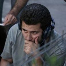 Filmul de debut al regizorului Radu Jude, premiat la Berlin