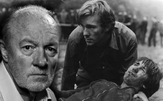 Filmul lui Vladimir Gaitan pe care comunistii l-au interzis. Ce l-a deranjat pe Ceausescu la pelicula regizata de Pintilie