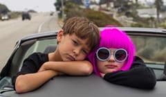 Filmul lui Zach Braff, care a strans peste 3,1 milioane de dolari pe Internet, ajunge in Romania